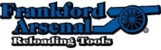 Frankford Arsenal® Material